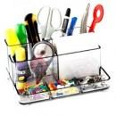 Articole si accesorii pentru birou