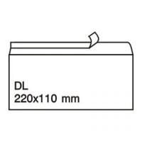 poza Plic C7(DL) 110*220 offset alb autoad. 80 gr.