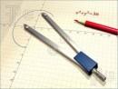 Instrumente de desen si proiectare