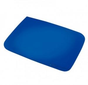 poza Mapa birou 50X65cm, albastru, LEITZ
