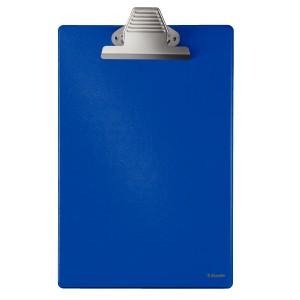 poza Clipboard simplu Jumbo Maxi ESSELTE- albastru