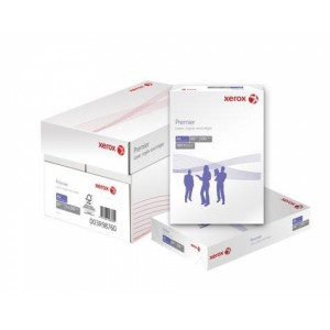 poza Carton copiator XEROX Premier A4, 160 g/mp, 250 coli/top