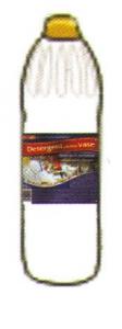 poza ECCO DETERGENT DE VASE 1,5L