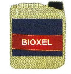 poza BIOXEL dezinfectant cu amoniac 5L