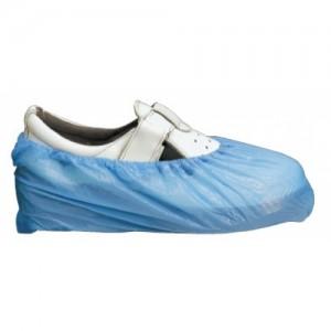 poza BOTOSI (acoperitori pantofii)