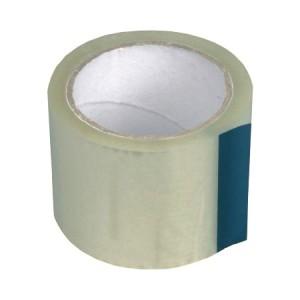 poza Banda adeziva  75x66  AERO solvent