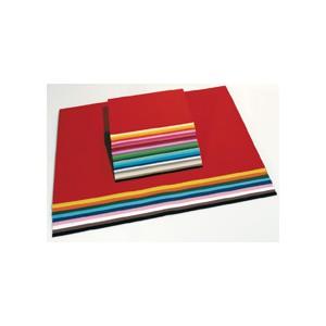 poza Carton color A4, 4 cul/set (40 file) SSIM