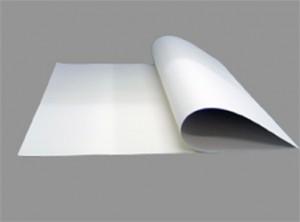 poza Carton duplex, 70 x 100cm, 230 g/mp