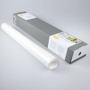 poza Stattys Whiteboard A1 (59,4 x 84,1cm) (5 buc)