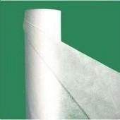 poza Rola Cearceaf 60cmx500m, material TNT 22 gr/mp ALB