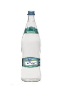 poza BUCOVINA Apa plata 0.75L sticla