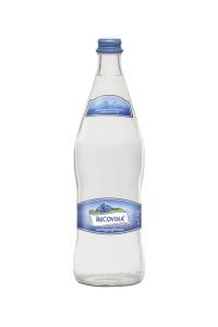 poza BUCOVINA Apa minerala 0.75L sticla