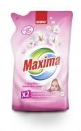 poza Balsam de rufe Sano Maxima Sensitive 1L
