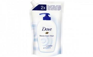 poza Rezerva sapun lichid Dove, 500ml