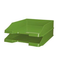 poza Tava documente HAN - verde