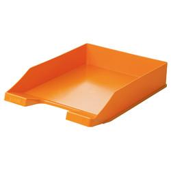 poza Tava documente HAN - portocaliu