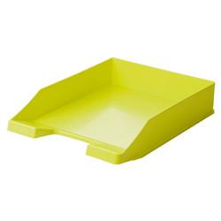 poza Tava documente HAN - lemon