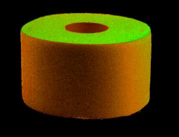 poza Hartie igienica mini jumbo alba, 2 str, 280gr/mp, 12 role/bax