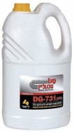 poza Sano DG-732 detergent 24% ingrediente active 4L
