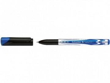 poza Roller 0,5mm SCHNEIDER Topball 811 - albastru