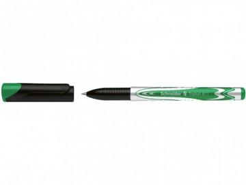 poza Roller 0,5mm, SCHNEIDER Topball 811 - verde
