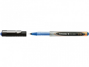 poza Roller cu cerneala 0,5mm, varf ac, SCHNEIDER Xtra 805 - albastru